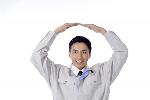 福岡県で解体費用を抑えるための業者選びのポイント