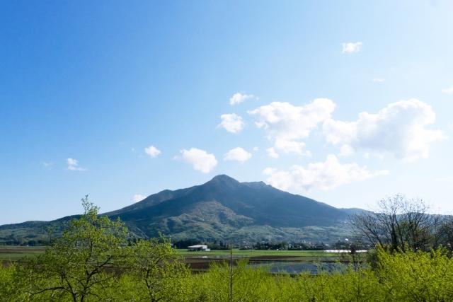 解体と茨城県