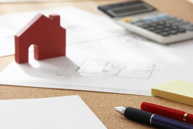 家の解体費用
