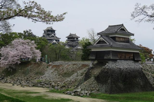 熊本市と解体