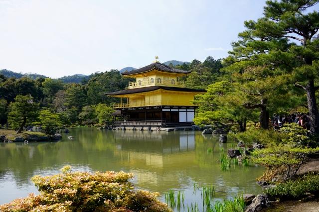 京都市と解体